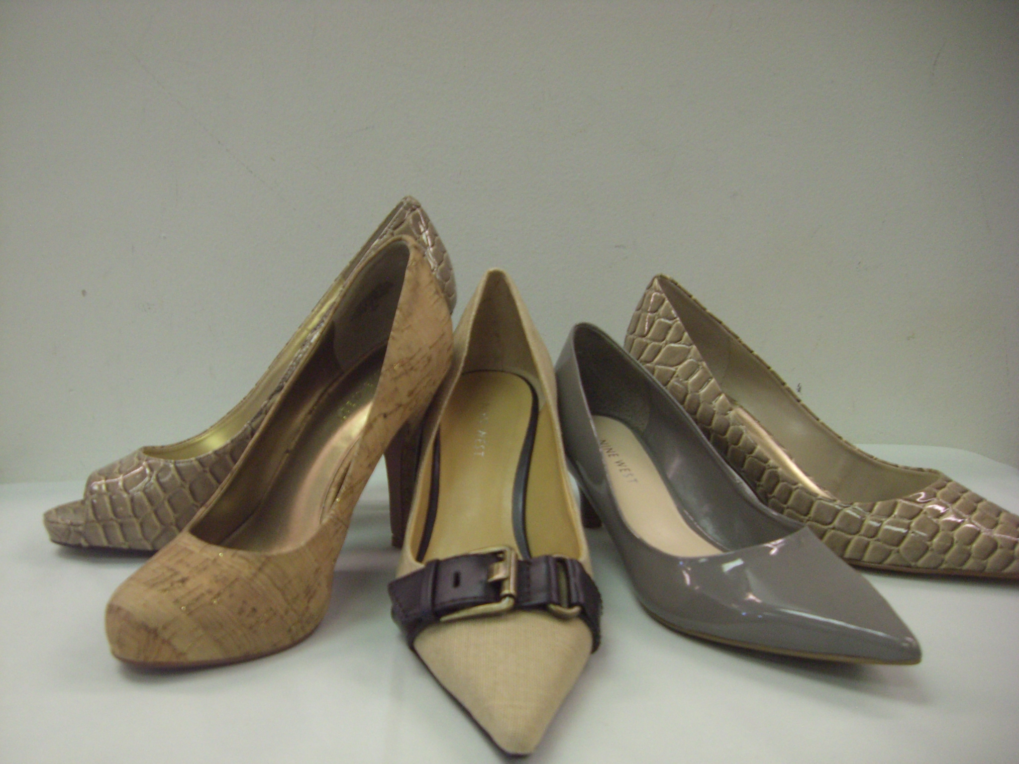 of over 2, results for Clothing, Shoes & Jewelry: